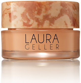 Laura Geller New York Baked Radiance Cream Concealer - Sand