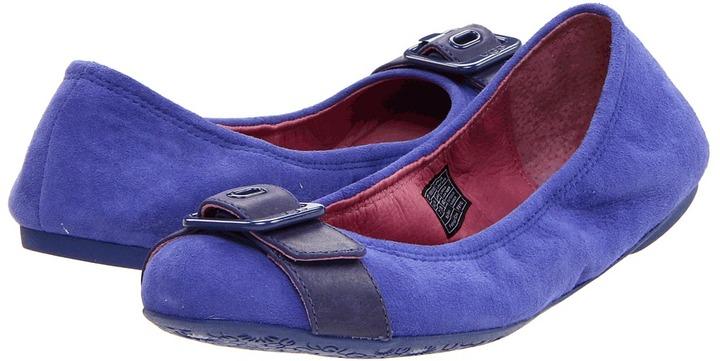 UGG Kellis (Blueberry) - Footwear