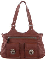 Marc Jacobs Leather Anouk Bag