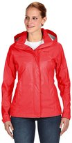 Marmot Precip Jacket Womens