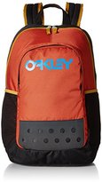 Oakley Men's Factory Pilot Xl Backpack