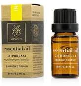 Apivita ESSENTIAL OIL Citronella 10ml