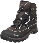 Baffin Men's Snosport Hiking Boot