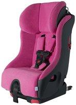 Clek Foonf Convertible Car Seat - Shadow