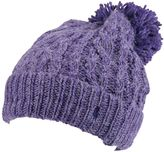 Polo Ralph Lauren Hat Hat Woman