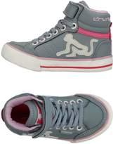 Drunknmunky Low-tops & sneakers - Item 11320124