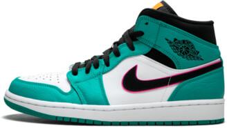 Jordan Air 1 MID SE Shoes - Size 9