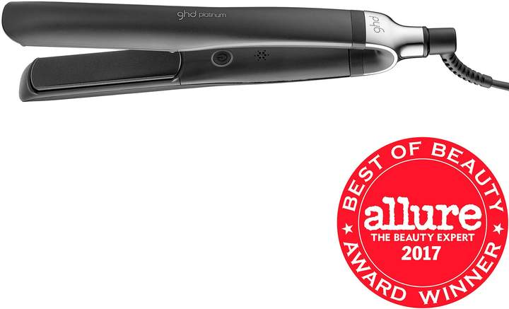 ghd Platinum Professional Performance Styler