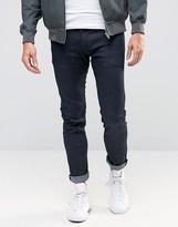Calvin Klein Jeans Rinse Skinny Jeans