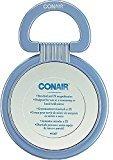 Conair Con 5 Hand Held Mirror Size Ea Five Inch Hand Held Mirror