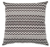 Missoni Home Tobago Pillow