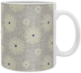 Deny Designs Caroline Okun Pastoral Coffee Mug