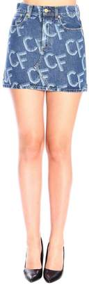 Chiara Ferragni Skirt Skirt Women