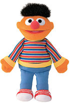 Gund Sesame Street Beanbag Ernie