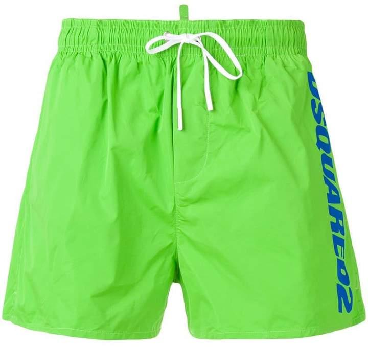 aaf942c5527d1 Neon Green Shorts Men - ShopStyle