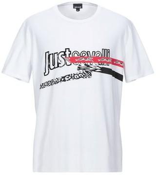 Just Cavalli T-shirt