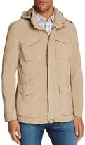 Herno Hooded Safari Jacket - 100% Exclusive