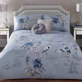 Kaleidoscope Kumiko Duvet Cover & Standard Pillowcase Set