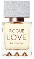 Rihanna Rogue Love Eau De Parfum 2.5 oz. Spray