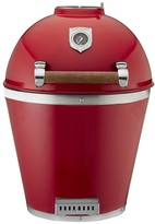Williams-Sonoma Williams Sonoma Caliber Thermashell Charcoal Built-In Grill