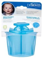 Dr Browns Dr. Brown's Formula Caddy - Blue - 8 oz