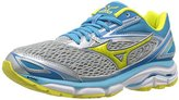 Mizuno Women's Wave Inspire 13 Running Shoe