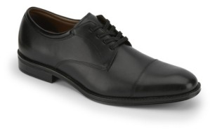 Dockers Pierdon Dress Oxford Men's Shoes