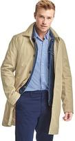 Gap Twill mac jacket