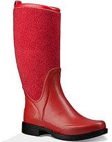 UGG Reignfall Rain Boots