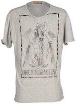 CNC Costume National T-shirt
