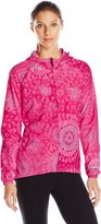 Desigual Women's Sweat Irea