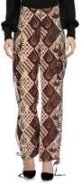 P.A.R.O.S.H. Casual trouser