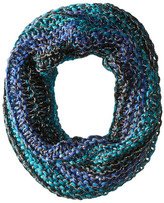 Steve Madden Time To Shine Snood
