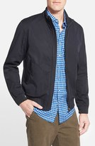 Rodd & Gunn Men's 'Hinkley' Water Repellent Mercerized Cotton Gabardine Jacket