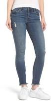 Blank NYC Women's Blanknyc Skinny Ankle Jeans