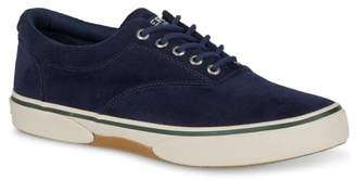 Sperry Top Sider Halyard Sneaker