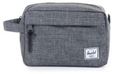 Herschel 'Chapter' Travel Kit