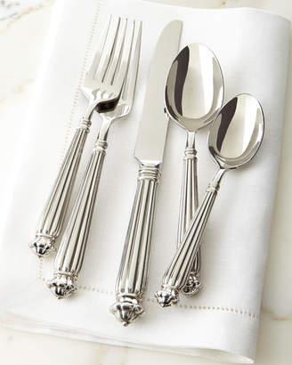Reed & Barton Musee Tablespoon
