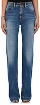 Fiorucci Women's Blair Flared Jeans