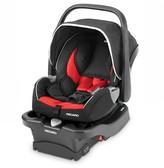 Recaro Performance Coupe Infant Car Seat