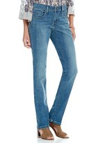 Levi's s 505TM Straight Leg Jeans