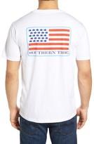 Men's Southern Tide Skipjack United T-Shirt