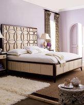 Twinkle Queen Bed