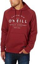 O'Neill O%27Neill Hoody