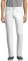 Gilded Age Morrison Slim Jeans