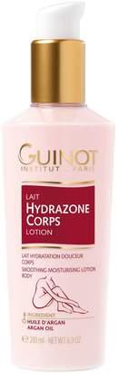 Guinot Hydrazone Corps Body Lotion