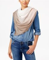INC International Concepts Ombré Square Scarf, Only at Macy's