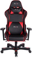 Clutch Chairz Crank Series CKD11BR Gaming Chair