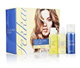 Frederic Fekkai Full Blown Volume Starter Kit, 1.000-Kit