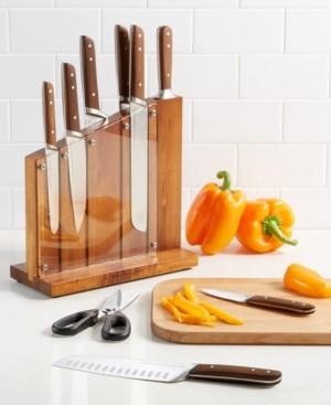 KitchenAid KKFWO11WN Architect Series 11-Pc. Knife Set, Created for Macy's